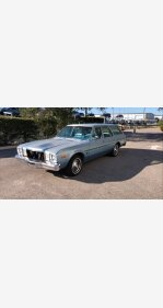 1979 Plymouth Volare for sale 101422700