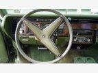 1979 Pontiac Bonneville for sale 101393944