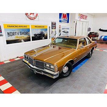 1979 Pontiac Catalina for sale 101396095