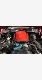 1979 Pontiac Firebird for sale 101004309