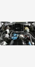 1979 Pontiac Firebird for sale 101058253
