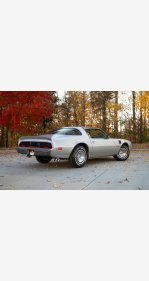 1979 Pontiac Firebird for sale 101061356