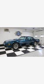 1979 Pontiac Firebird for sale 101172455