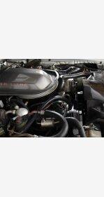 1979 Pontiac Firebird for sale 101177765