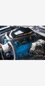 1979 Pontiac Firebird for sale 101187827