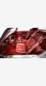 1979 Pontiac Firebird for sale 101191205