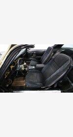 1979 Pontiac Firebird for sale 101208755