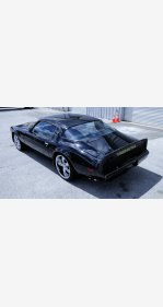 1979 Pontiac Firebird for sale 101331063