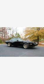 1979 Pontiac Firebird for sale 101334426