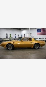 1979 Pontiac Firebird for sale 101343993
