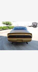 1979 Pontiac Firebird for sale 101378933