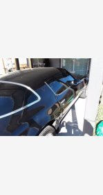 1979 Pontiac Firebird for sale 101381401
