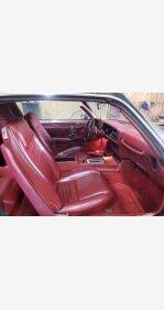 1979 Pontiac Firebird for sale 101387554