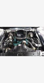 1979 Pontiac Firebird Trans Am for sale 101397466