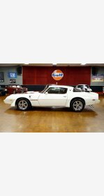 1979 Pontiac Firebird for sale 101401610