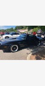 1979 Pontiac Firebird for sale 101416239
