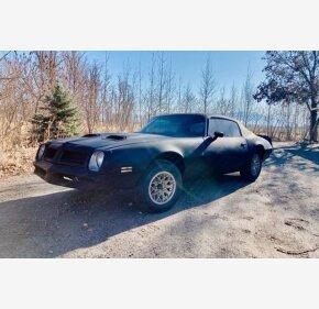 1979 Pontiac Firebird Formula for sale 101422325