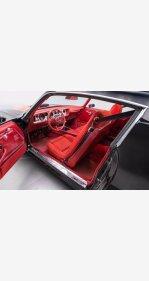 1979 Pontiac Firebird Trans Am for sale 101455223