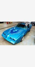 1979 Pontiac Firebird for sale 101457349