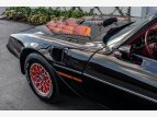 1979 Pontiac Firebird Trans Am for sale 101482815