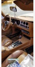 1979 Pontiac Firebird for sale 101488200