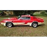 1979 Pontiac Firebird for sale 101573640