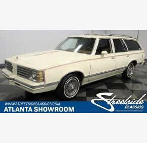 1979 Pontiac Le Mans for sale 101371298