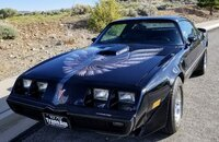 1979 Pontiac Trans Am for sale 101331935