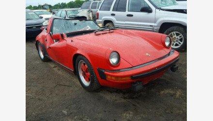 1979 Porsche 911 for sale 101104917