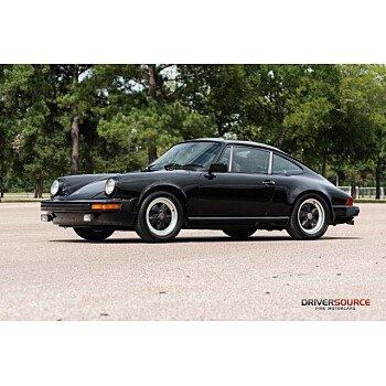 1979 Porsche 911 for sale 101176776