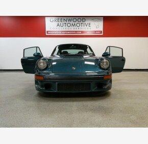 1979 Porsche 911 for sale 101232897