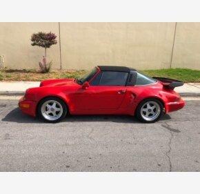1979 Porsche 911 for sale 101288906