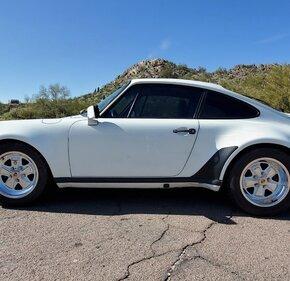 1979 Porsche 911 Turbo for sale 101334801