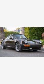 1979 Porsche 911 Coupe for sale 101403015