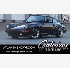 1979 Porsche 911 for sale 101413606