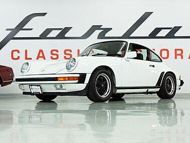 1979 Porsche 911 for sale 101557864