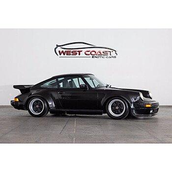 1979 Porsche 911 for sale 101617621