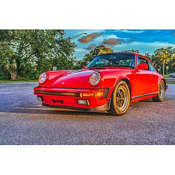 1979 Porsche 911 Coupe for sale 101620316