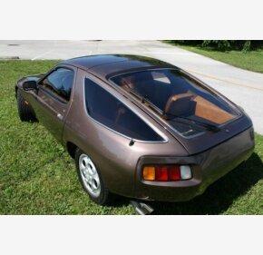 1979 Porsche 928 for sale 101069063