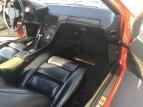 1979 Porsche 928 for sale 101521441