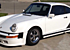 1979 Porsche Other Porsche Models for sale 100789372