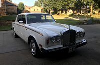 1979 Rolls-Royce Silver Shadow for sale 101438311