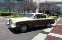 1979 Rolls-Royce Silver Shadow for sale 101435983