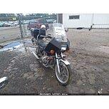 1979 Suzuki GS550 for sale 201181581