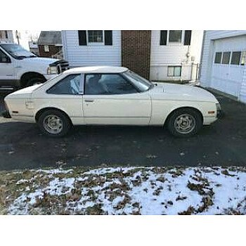 1979 Toyota Celica for sale 100957888