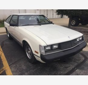 1979 Toyota Celica for sale 101103262