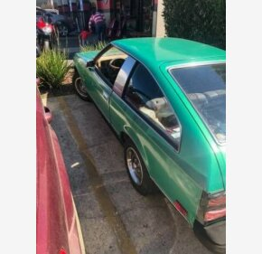 1979 Toyota Celica GT for sale 101307235
