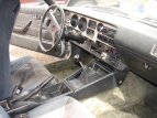 1979 Toyota Celica GT Coupe for sale 101504347