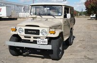 1979 Toyota Land Cruiser for sale 101410234