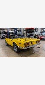 1979 Triumph Spitfire for sale 101342765